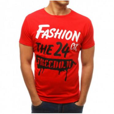 Marškinėliai (RX3768) - Drabuziai rubai internetu
