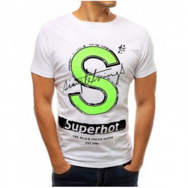 Marškinėliai (RX3798) - Drabuziai rubai internetu