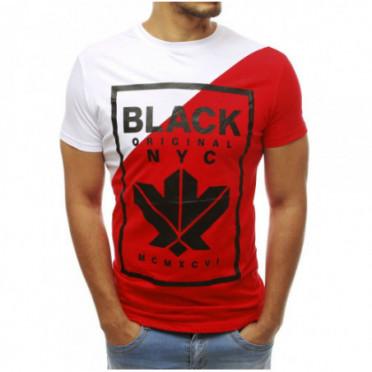 Marškinėliai (RX3738) - Drabuziai rubai internetu