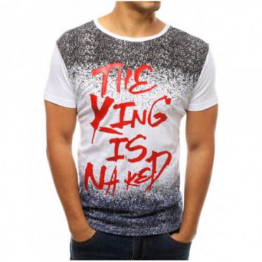 Marškinėliai (RX3793) - Drabuziai rubai internetu