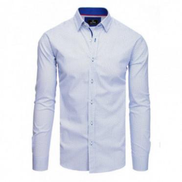 Marškiniai (DX1820) - Drabuziai internetu