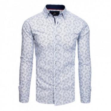 Marškiniai (DX1821) - Drabuziai rubai internetu