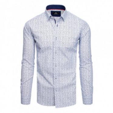 Marškiniai (DX1826) - Drabuziai rubai internetu