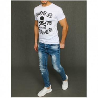 Marškinėliai (RX3937) - Drabuziai rubai internetu