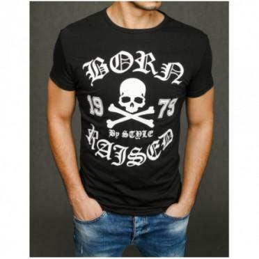 Marškinėliai (RX3939) - Drabuziai rubai internetu