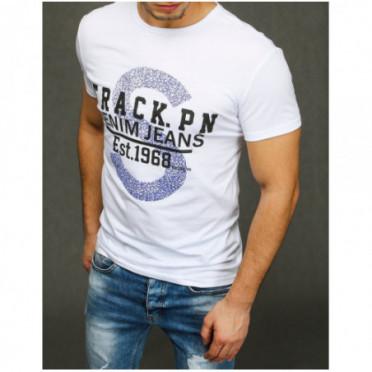 Marškinėliai (RX3941) - Drabuziai rubai internetu
