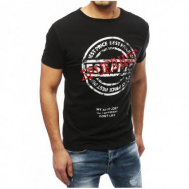 Marškinėliai (RX3928) - Drabuziai rubai internetu