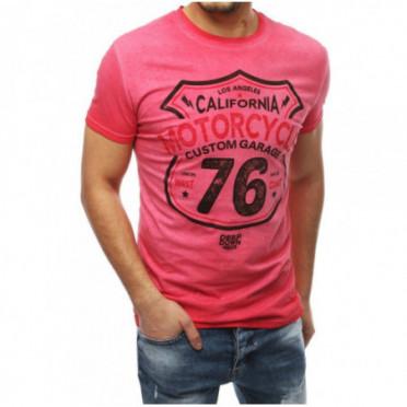 Marškinėliai (RX3946) - Drabuziai rubai internetu