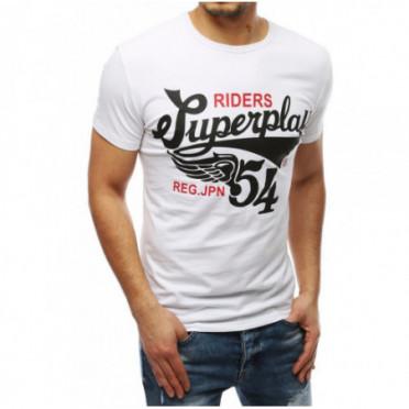 Marškinėliai (RX3913) - Drabuziai rubai internetu
