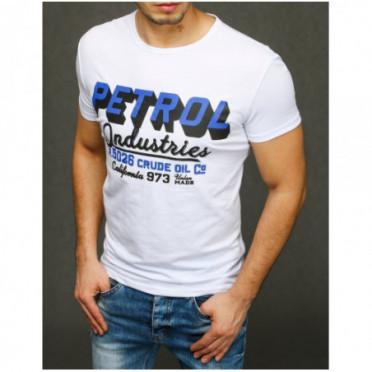 Marškinėliai (RX3924) - Drabuziai rubai internetu