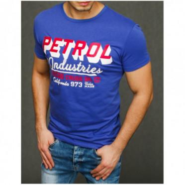 Marškinėliai (RX3925) - Drabuziai rubai internetu