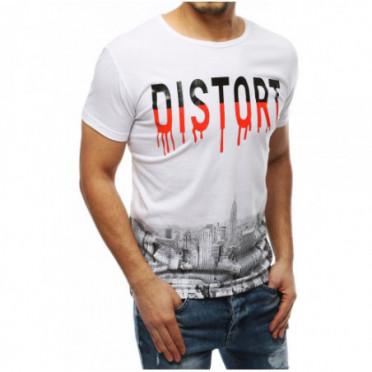 Marškinėliai (RX3883) - Drabuziai rubai internetu