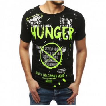 Marškinėliai (RX4036) - Drabuziai rubai internetu