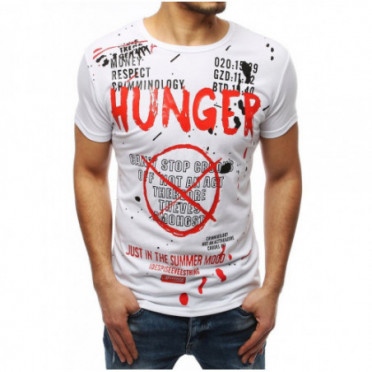 Marškinėliai (RX4037) - Drabuziai rubai internetu
