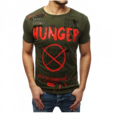 Marškinėliai (RX4038) - Drabuziai rubai internetu