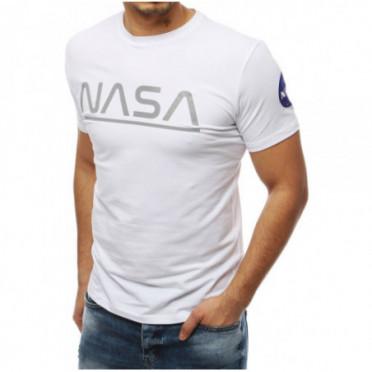 Marškinėliai (RX4084) - Drabuziai rubai internetu
