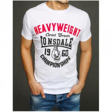 Marškinėliai (RX3895) - Drabuziai rubai internetu