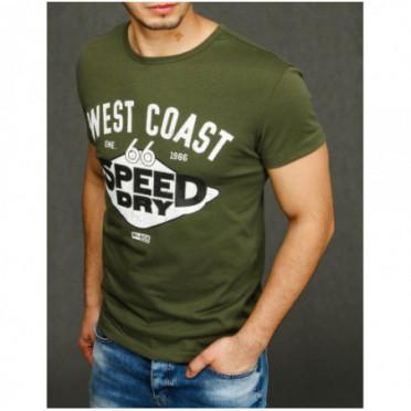 Marškinėliai (RX3893) - Drabuziai rubai internetu