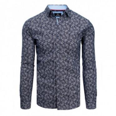 Marškiniai (DX1810) - Drabuziai rubai internetu