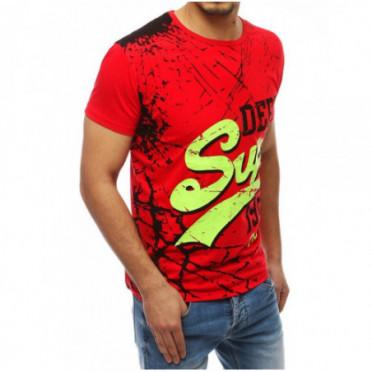 Marškinėliai (RX3962) - Drabuziai rubai internetu