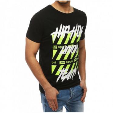 Marškinėliai (RX3965) - Drabuziai rubai internetu