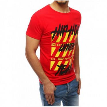 Marškinėliai (RX3966) - Drabuziai rubai internetu