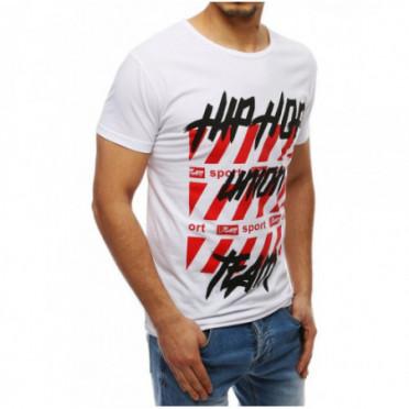 Marškinėliai (RX3967) - Drabuziai rubai internetu