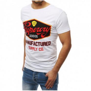 Marškinėliai (RX3971) - Drabuziai rubai internetu