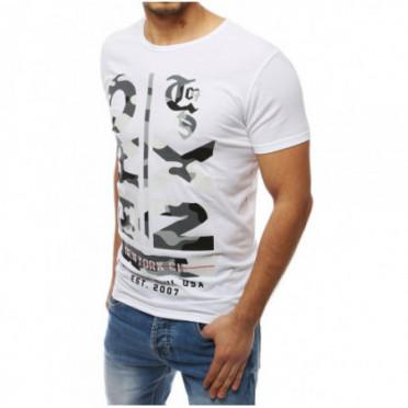 Marškinėliai (RX3977) - Drabuziai rubai internetu
