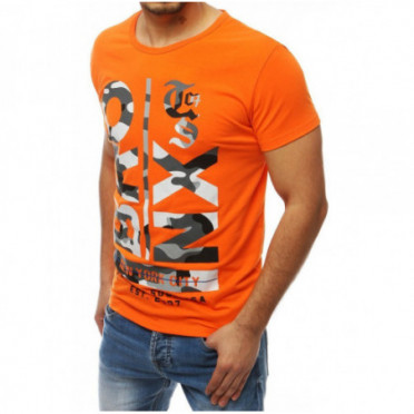 Marškinėliai (RX3978) - Drabuziai rubai internetu