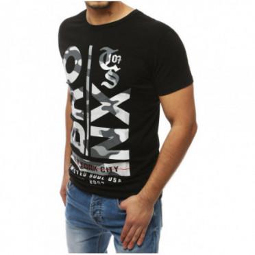 Marškinėliai (RX3979) - Drabuziai rubai internetu