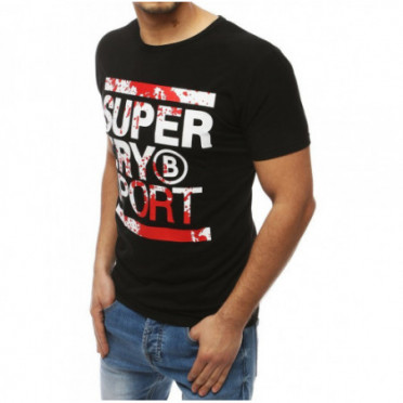 Marškinėliai (RX3996) - Drabuziai rubai internetu