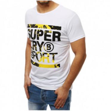 Marškinėliai (RX3997) - Drabuziai rubai internetu