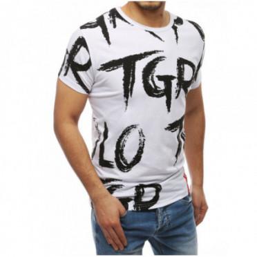 Marškinėliai (RX3998) - Drabuziai rubai internetu