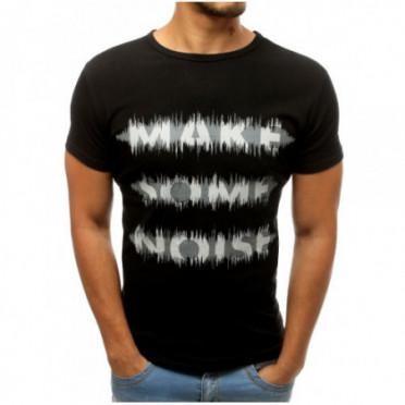 Marškinėliai (RX3811) - Drabuziai rubai internetu