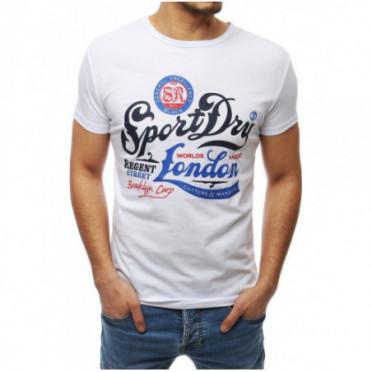 Marškinėliai (RX3904) - Drabuziai rubai internetu