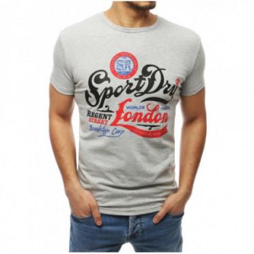 Marškinėliai (RX3905) - Drabuziai rubai internetu