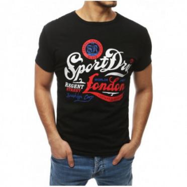 Marškinėliai (RX3906) - Drabuziai rubai internetu