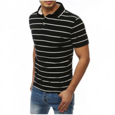 Marškinėliai (PX0250) - Drabuziai rubai internetu