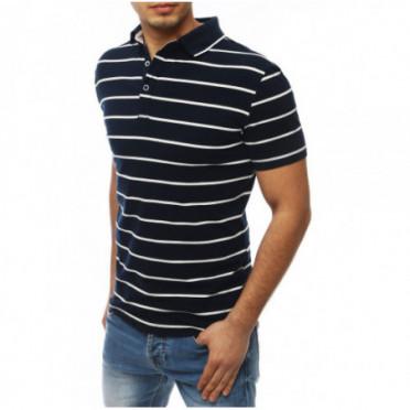 Marškinėliai (PX0251) - Drabuziai rubai internetu