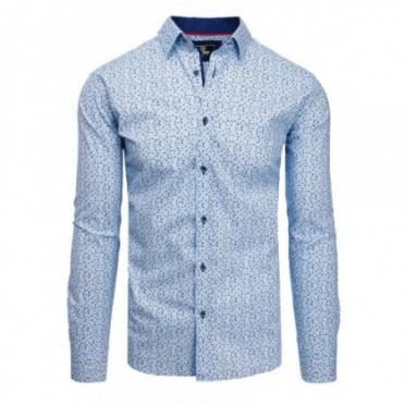 Marškiniai (DX1811) - Drabuziai rubai internetu