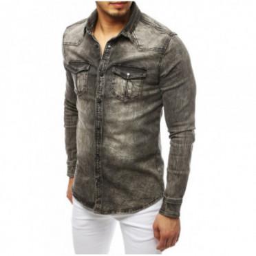 Marškiniai (DX1840) - Drabuziai internetu