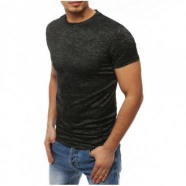 Marškinėliai (RX4013) - Drabuziai rubai internetu