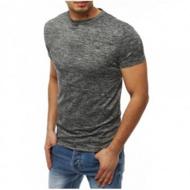 Marškinėliai (RX4014) - Drabuziai rubai internetu