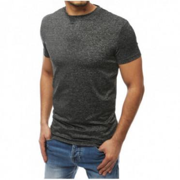 Marškinėliai (RX4017) - Drabuziai rubai internetu