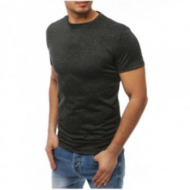 Marškinėliai (RX4018) - Drabuziai rubai internetu