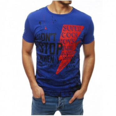 Marškinėliai (RX4023) - Drabuziai rubai internetu