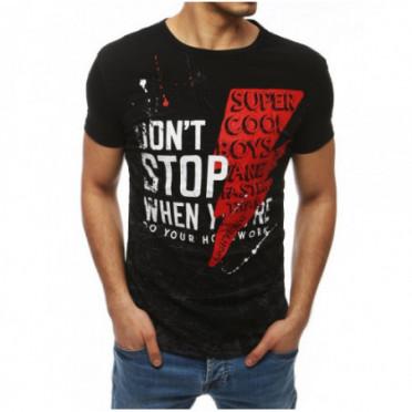 Marškinėliai (RX4024) - Drabuziai rubai internetu