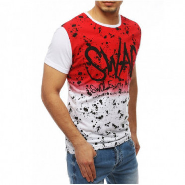 Marškinėliai (RX4053) - Drabuziai rubai internetu