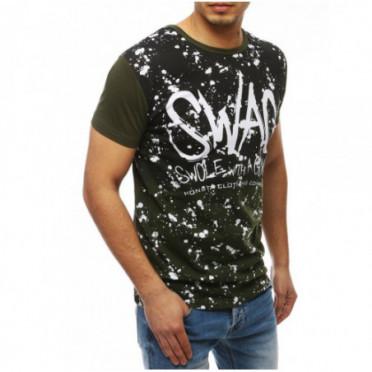 Marškinėliai (RX4056) - Drabuziai rubai internetu